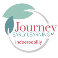 Journey Early Learning