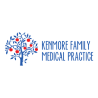 Kenmore Family Medical Practice