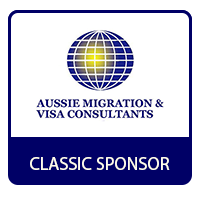 Classic Sponsor Aussie Migration and Visa Consultants