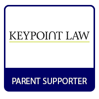 Parent Supporter Keypoint Law