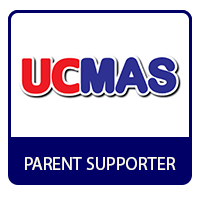 Parent Supporter UCMAS
